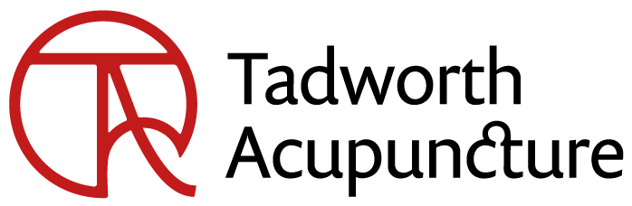 tadworthacupuncture.co.uk